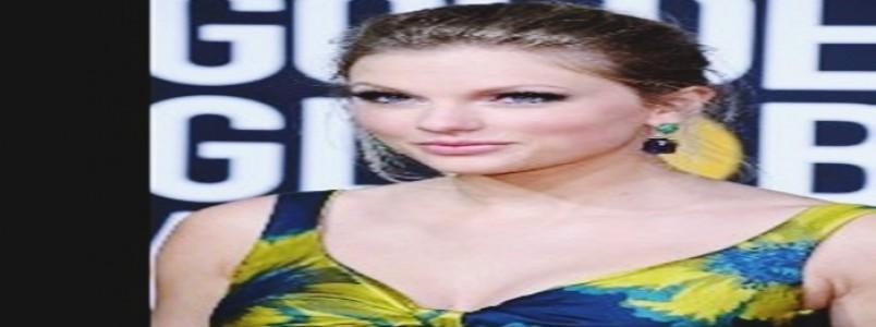 """Taylor Swift libera trailer de seu documentário """"Miss America"""""""