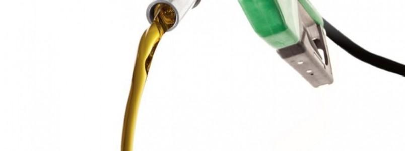 Confira dicas para economizar combustível
