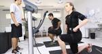 Treino com eletroestimulação muscular promete resultados em apenas 20 minutos