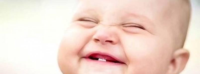 5 Cuidados essenciais com os dentes das crianças