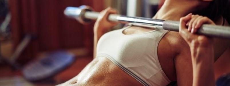 Existe uma melhor forma correta de respirar na musculação?