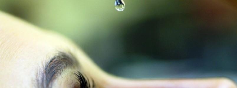 Saiba como aliviar os sintomas de doenças oculares típicas do inverno