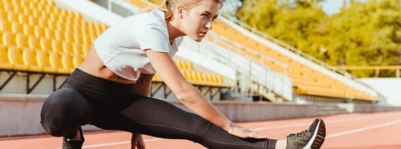 10 Coisas que você jamais deve fazer antes de treinar