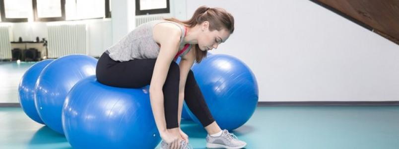 Fisioterapia pélvica x pompoarismo: entenda as diferenças e as semelhanças