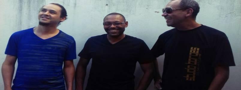 Katumbi 2000: A boa música está de volta