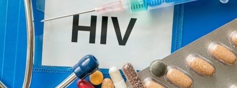 Novo protocolo simplifica tratamento de pessoas com tuberculose e HIV