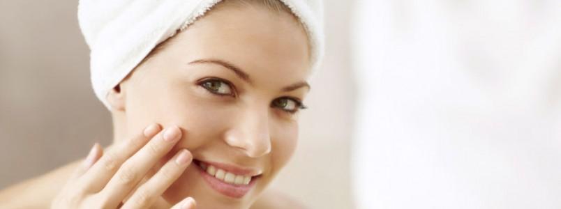 Vitamina C para o rosto – sua pele mais bonita e jovem