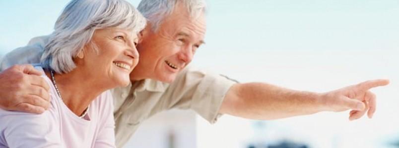 Qualidade de vida e Terceira Idade: uma parceria possível