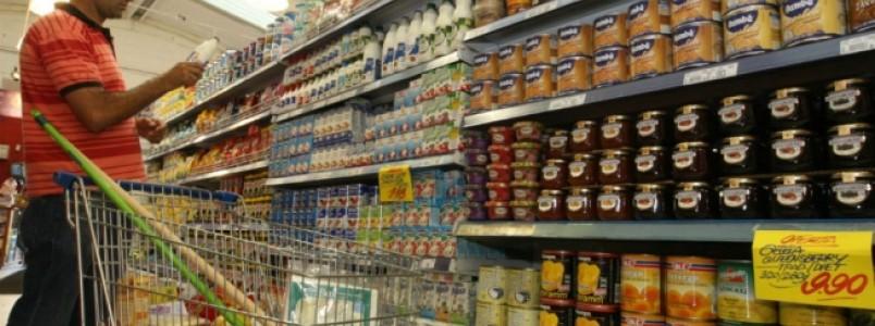 Adoção de cores em rótulos de alimentos para indicar risco ganha força
