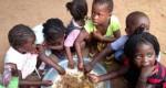 Ajudar aos pobres é obrigação da Igreja - por Apóstolo Eduardo Braga