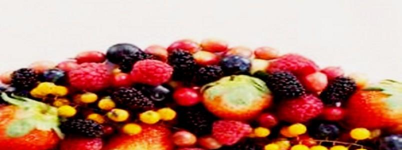 Os sete alimentos que turbinam o cérebro