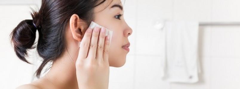 Aprenda receitas caseiras para cuidar das unhas e da pele