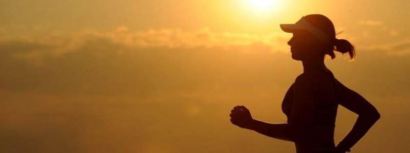 Benefícios das atividades físicas no tratamento contra o câncer