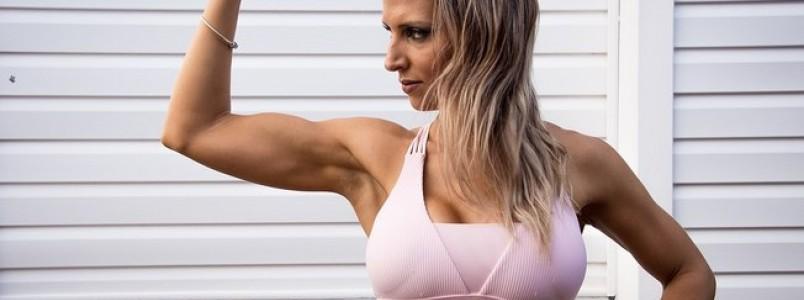 Aeróbico antes ou após a musculação? Qual a ordem para emagrecer e para crescer?