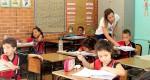 Governo de Minas autoriza realização de concurso para professor; são 16 mil vagas