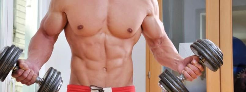 10 Erros comuns para quem busca ganho de massa muscular que devem ser evitados e corrigidos