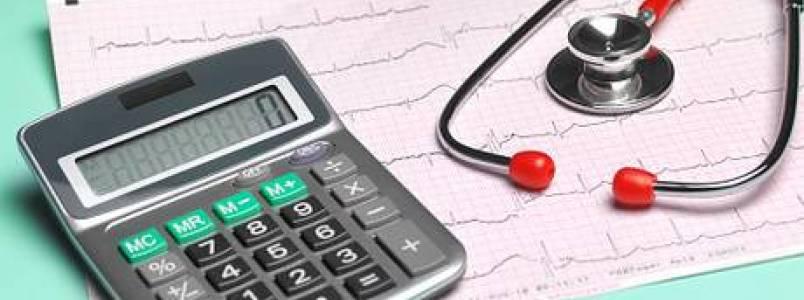 Plano de saúde para empresário individual tem novas regras
