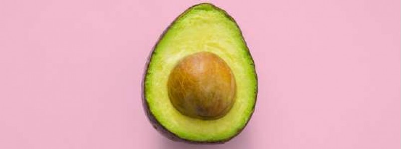 Confira os 15 benefícios do abacate para a saúde