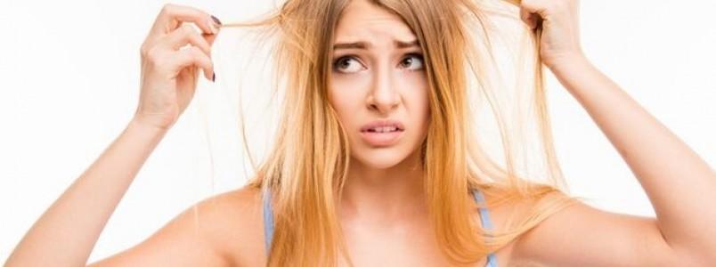 Por que é importante observar o pH do shampoo?