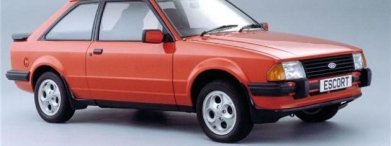 Dez carros nacionais que deixaram saudades