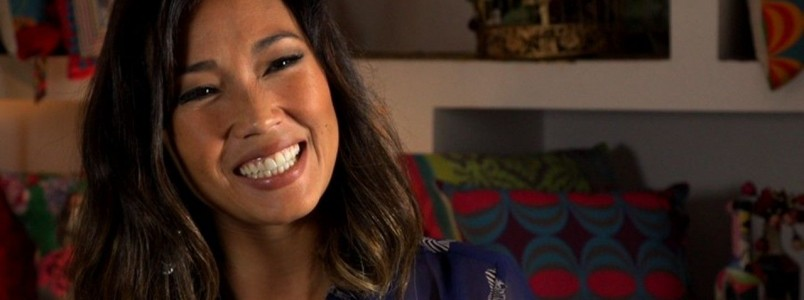 Miss Brasil chega à etapa final com nova apresentadora