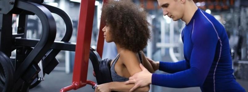 Treino de musculação: saiba como encontrar o ideal para atingir seus objetivos