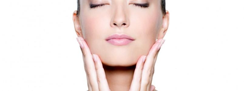 Sociedade Brasileira de Dermatologia faz consultas gratuitas em todo o Brasil no dia 7 de novembro