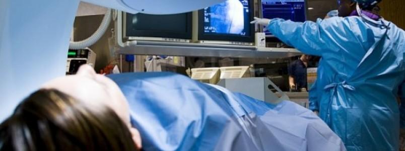 Pílula que vira balão gástrico promete mesmos efeitos de cirurgia bariátrica