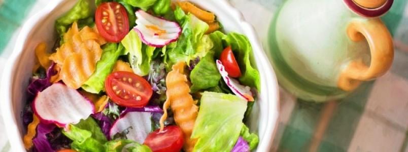 Veja como a alimentação pode ajudar no preparo físico para a prova do Enem