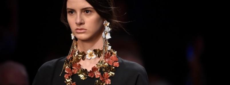 Minas Trend: confira as tendências de bijoux e joias para o Outono-Inverno 2019