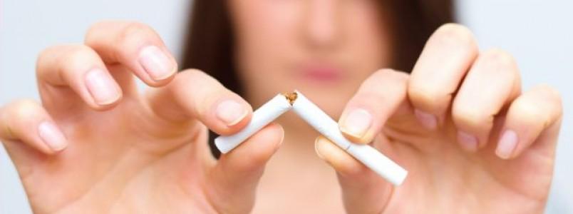 Instituto de traumatologia alerta sobre efeitos prejudiciais do tabaco nos ossos