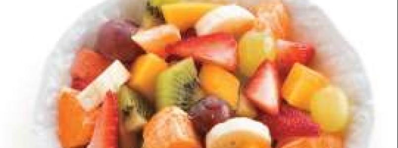 Vitaminas: para cada deficiência, vários problemas
