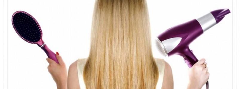 7 mitos sobre cuidados com os cabelos que você precisa abandonar já